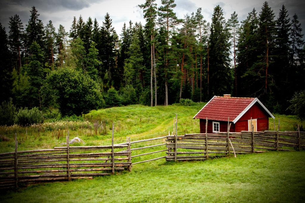 1207301345Schweden_5291