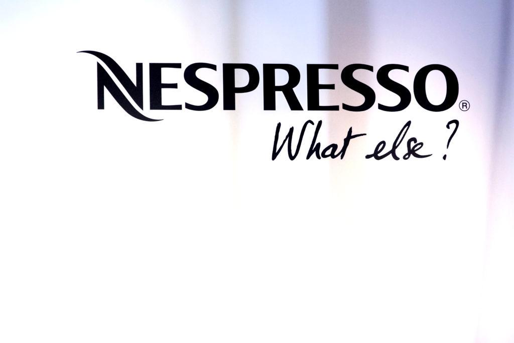2016_august_nespresso_ln_0905